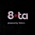 embroidery-8-ta