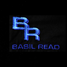 embroidery-basil-read