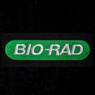 embroidery-bio-rad