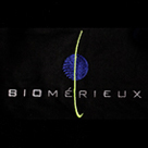 embroidery-biomerieux