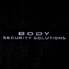 embroidery-bodyss