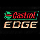 embroidery-castrol-edge
