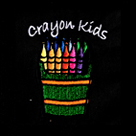 embroidery-crayon-kids