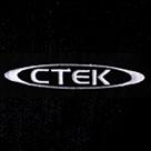 embroidery-ctek