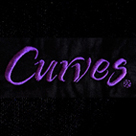 embroidery-curves