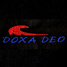 embroidery-doxa-deo