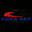 embroidery-doxa-deo