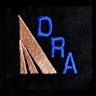 embroidery-dra
