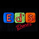 embroidery-ed's-diner