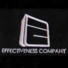 embroidery-effectiveness