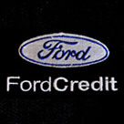embroidery-ford-credit