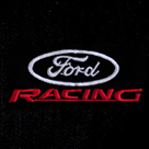 embroidery-ford-racing