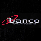 embroidery-ibanco