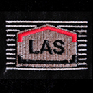 embroidery-las
