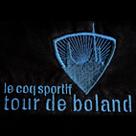 embroidery-le-coq-sportif-tour-de-boland