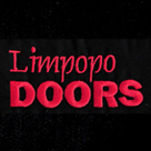 embroidery-limpopo-doors