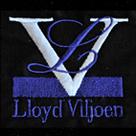 embroidery-lloyd-viljoen