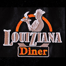 embroidery-louiziana-diner