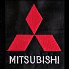 embroidery-mitsubishi