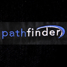 embroidery-pathfinder