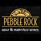 embroidery-pebble-rock