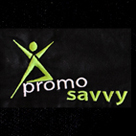 embroidery-promo-savvy