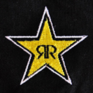embroidery-rock-star