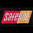 embroidery-safeline