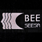 embroidery-seesa-BEE
