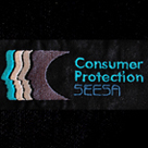 embroidery-seesa-cpa