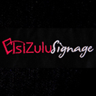 embroidery-sizulu-signage