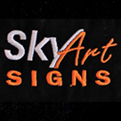 embroidery-skyart-signs