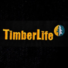 embroidery-timberlife