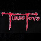 embroidery-turbo-toys