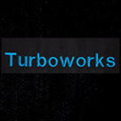 embroidery-turboworks