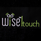 embroidery-wise-touch